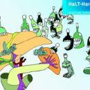 HaLTKalender2web400